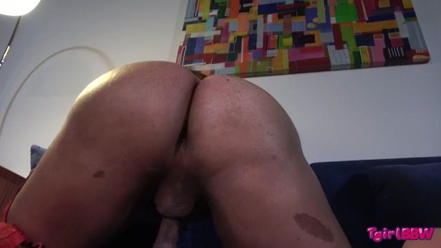 Watch Online Porn – TGirlBBW presents Suki, So Hot! – 05.06.2019 (MP4, HD, 1280×720)