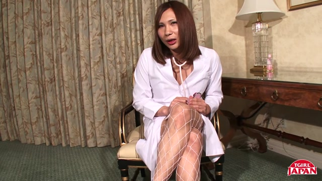 TGirlJapan_presents_Sweet_and_Lovely_Yuu_Hoshibana__Remastered___05.06.2019.mp4.00000.jpg