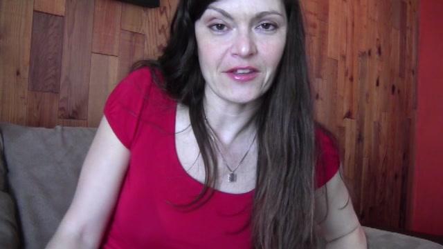 Watch Online Porn – Taboo Mom Natasha – Can mom make her son cum (MP4, SD, 852×480)