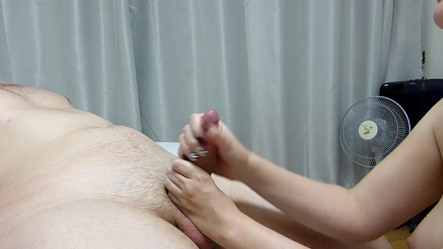 Watch Online Porn – Teasing Handjob, Long Edging, One-Way Stroking End, Ruined Orgasm – Ms Moonberry (MP4, FullHD, 1920×1080)