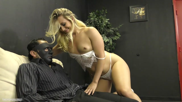 Watch Online Porn – The Venus Girls – AJ Applegate – She is Hungry.. Only You Can Feed Her.. Obey Her.. – Orgasm Denial (MP4, HD, 1280×720)