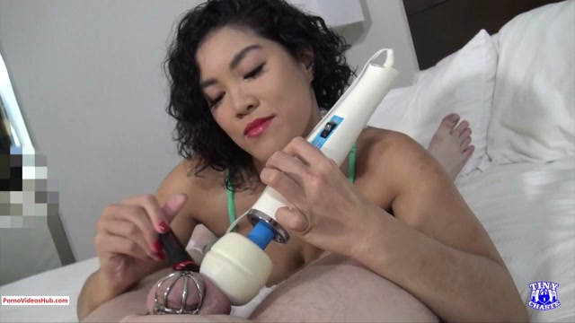Tiny_Chaste_-_Chastity_Training_presents_Asian_Goddess_Kim_Chi_in_A_Smaller_Chastity_Awaits__29.99__Premium_user_request_.mp4.00007.jpg