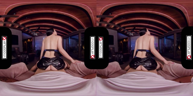 VRcosplayx_presents_Final_Fantasy__Rinoa_Heartilly_A_XXX_Parody_-_Alex_Coal.mp4.00006.jpg