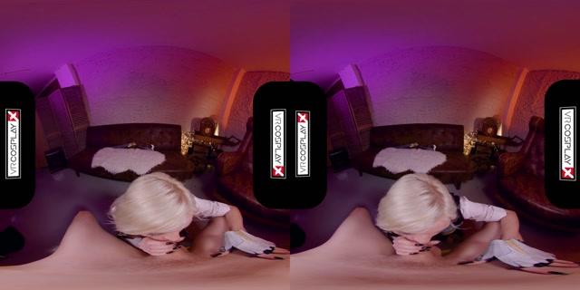 VRcosplayx_presents_Overwatch__Ashe_A_XXX_Parody_-_Zazie_Skymm.mp4.00014.jpg