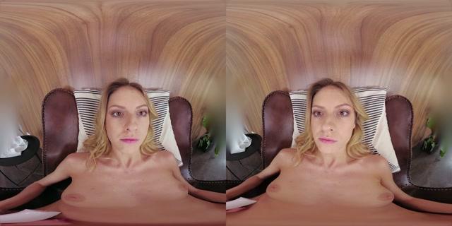VRintimacy_presents_Intimacy_007_Lovely_Cutie_-_Rebecca_Volpetti.mp4.00011.jpg
