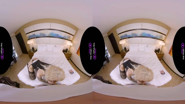 VirtualRealTrans_presents_Ryder_Monroe_VR_Hotel_I___08.06.2019.mp4.00000.jpg