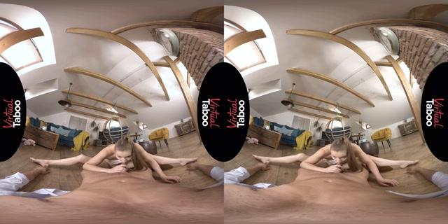 VirtualTaboo_presents_Split_On_Daddy_s_Dick_-_Mia_Split_5K.mp4.00010.jpg