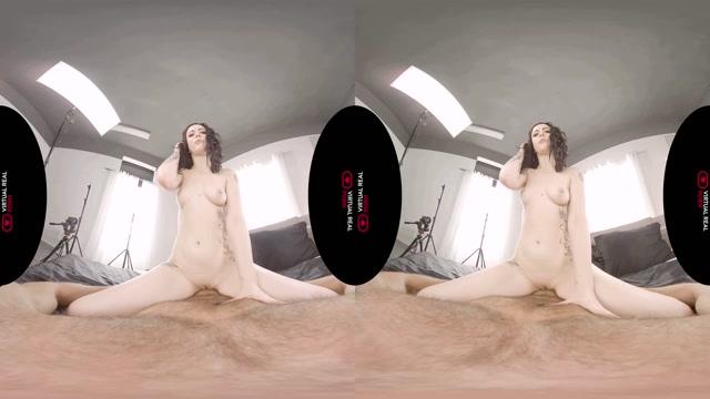 Watch Online Porn – Virtualrealporn presents Savage's School: The Beginning episode 01 – Alessa Savage 5K (MP4, UltraHD/4K, 3840×2160)