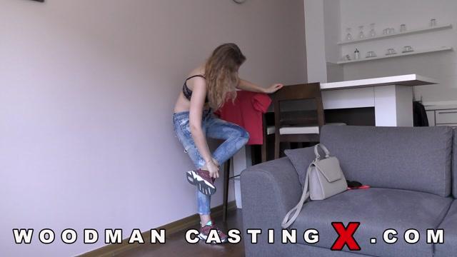 Watch Online Porn – WoodmanCastingX presents Elena West Casting – 07.06.2019 (MP4, FullHD, 1920×1080)