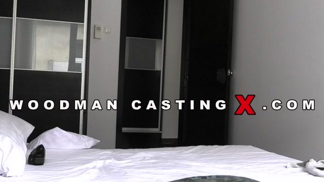 Watch Online Porn – WoodmanCastingX presents Mary Rock CASTING X 209 Part 2 – 16.06.2019 (MP4, SD, 960×540)