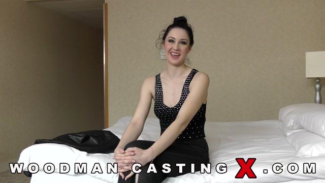 Watch Online Porn – WoodmanCastingX presents Meri Kris Casting – 12.06.2019 (MP4, FullHD, 1920×1080)