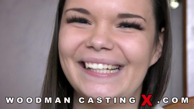 Watch Online Porn – WoodmanCastingX presents Sofia Lee Casting – 10.06.2019 (MP4, FullHD, 1920×1080)