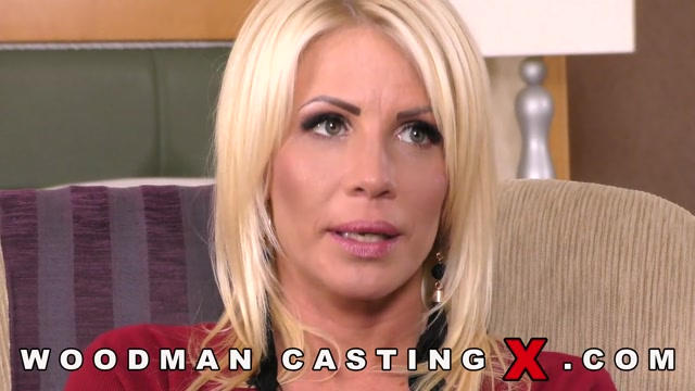 Watch Online Porn – WoodmanCastingX presents Tiffany Rousso Casting – New full version – 1 (MP4, HD, 1280×720)