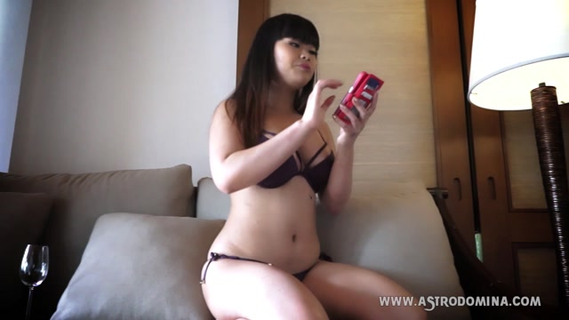 Watch Online Porn – astrodomina cum slut happy hour joi (MP4, FullHD, 1920×1080)