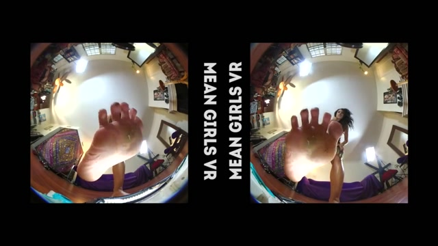 crushed_by_your_goddess_VR_3d_360.mp4.00002.jpg