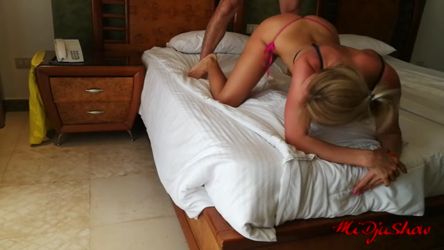 midju_show_016_Please_Cum_on_my_Assб.mp4.00007.jpg