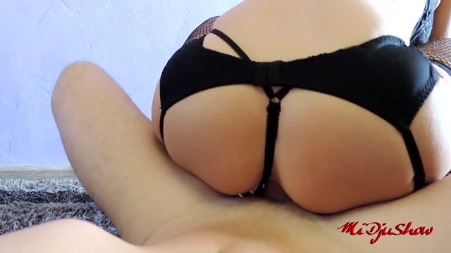 Watch Online Porn – midju_show 024 Deepthroat with Cute Girlfriend (MP4, FullHD, 1920×1080)