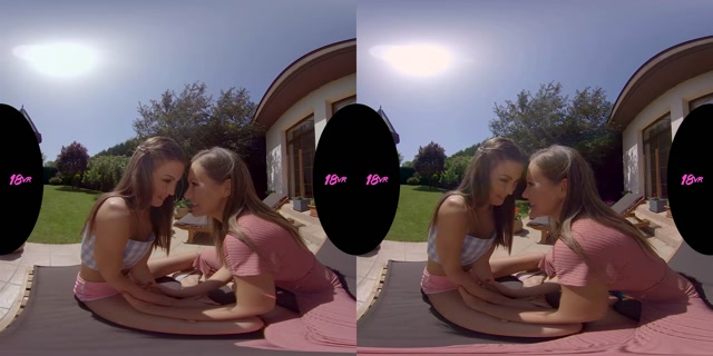 18VR_presents_Sacred_Sisterhood_-_Cindy_Shine__Tina_Kay.mp4.00000.jpg