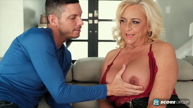 50PlusMilfs_presents_Charli_Adams_in_Young_cock_for_a_busty__blonde_MILF___18.07.2019.mp4.00000.jpg
