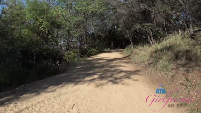 Watch Online Porn – ATKGirlfriends presents Victoria Gracen – Virtual Vacation Hawaii 3_12 (MP4, UltraHD/4K, 3840×2160)