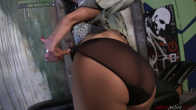 Watch Online Porn – Arena Rome – You STILL Don't Get to Cum (MP4, FullHD, 1920×1080)