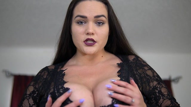 AthenaBlaze_Worship-my-big-tits.mp4.00000.jpg