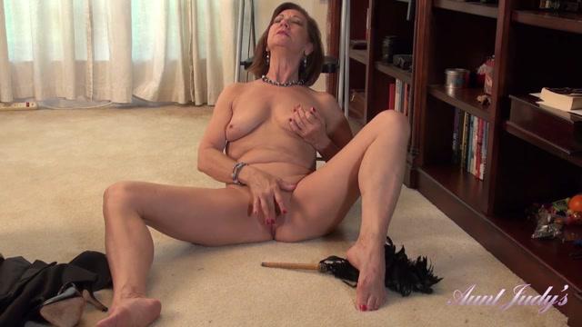 Watch Online Porn – Auntjudies presents Marie (MP4, FullHD, 1920×1080)