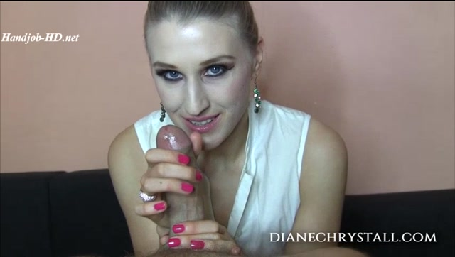 Watch Online Porn – Blonde Pricncess teasing you Very slowly – Diane Chrystall (MP4, SD, 848×480)