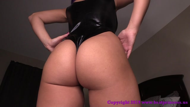 Watch Online Porn – Brat Princess Natalya – This Video Will Train You Into Cum Eater Of The Century (MP4, FullHD, 1920×1080)