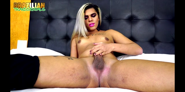 Watch Free Porno Online – Brazilian-transsexuals presents Bruna Aylla – 18.07.2019 (MP4, HD, 1440×720)