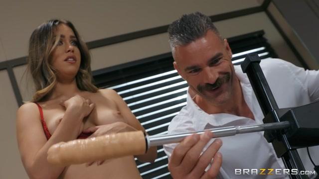 Watch Online Porn – Brazzers – BrazzersExxtra presents Alina Lopez in My Dirty Little Secret – 05.07.2019 (MP4, HD, 1280×720)