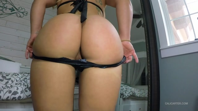 Watch Online Porn – Cali Carter – Calis JOI Time (MP4, FullHD, 1920×1080)