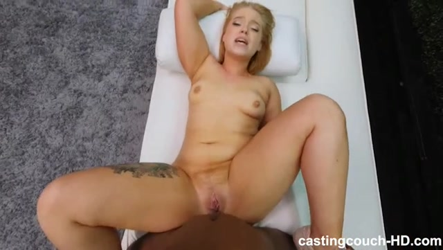 Watch Online Porn – Castingcouch-hd presents Cindy (MP4, SD, 852×480)