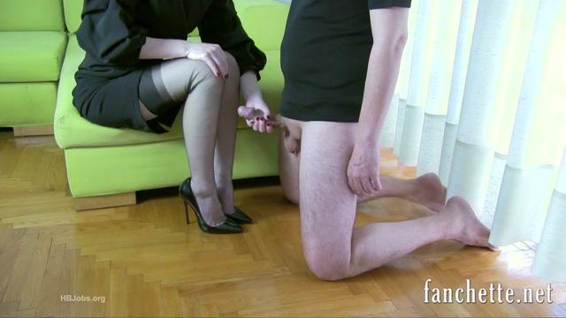 Watch Online Porn – Chronicles of Mlle Fanchette – Un regard intime III (MP4, FullHD, 1920×1080)