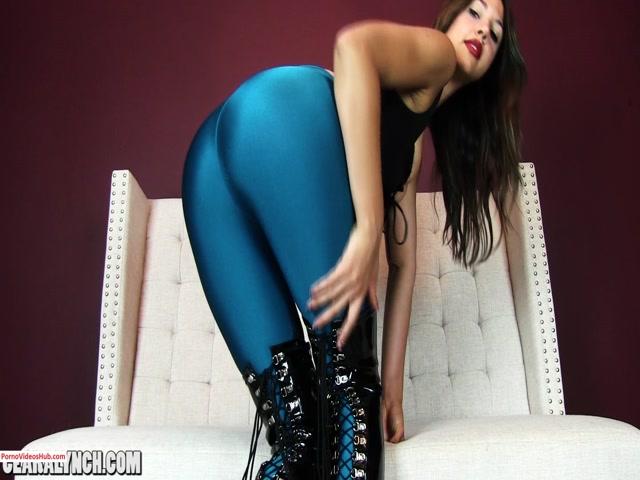 Watch Online Porn – Clips4sale presents Ceara Lynch Humiliatrix in 30 Min Ass Worship $29.99 (Premium user request) (MP4, FullHD, 1440×1080)