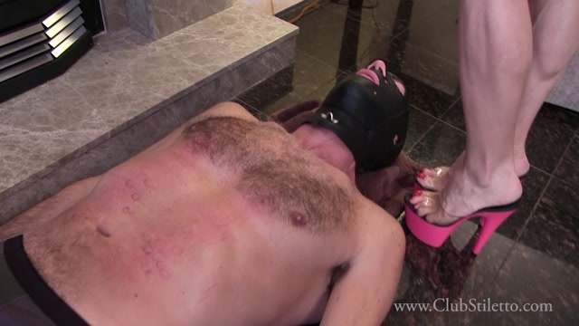 Club_Stiletto_FemDom_-_Let_s_Get_on_with_your_Suffering._Starring_Miss_Judy.mp4.00014.jpg