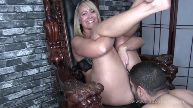 Club_Stiletto_FemDom_-_Tongue_Punch_My_Ass._Starring_Mistress_Kandy.mp4.00005.jpg