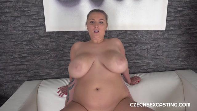 Watch Online Porn – CzechSexCasting presents Krystal Swift 108 – 10.07.2019 (MP4, FullHD, 1920×1080)