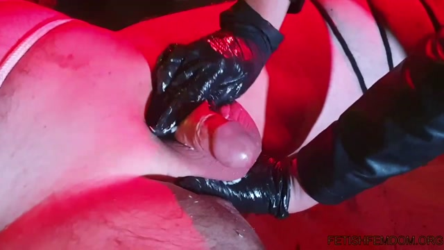 Watch Online Porn – Danish Femdom  Milcked And Fucked Empty (MP4, HD, 1280×720)