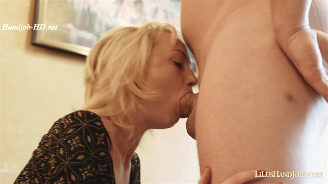 Watch Online Porn – Deep Throat HandJob _ Huge Internal CumShot – I JERK OFF 100 Strangers hommme HJ (MP4, HD, 1280×720)