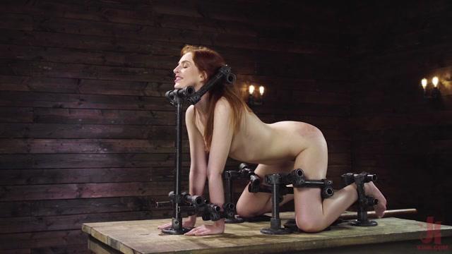 DeviceBondage_presents_Maya_Kendrick_-_Red_Head_Slut_Gets_Destroyed_in_Diabolical_Bondage___25.07.2019.mp4.00010.jpg
