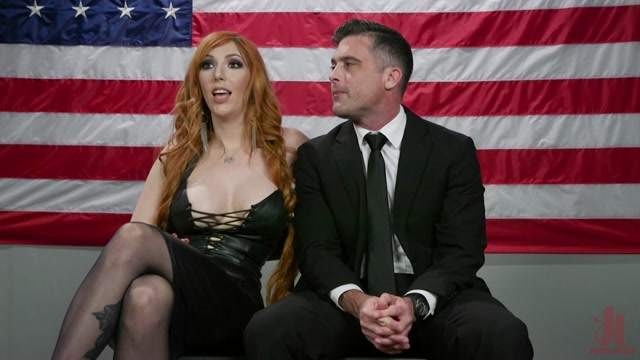 Watch Online Porn – DivineBitches presents Lauren Phillips & Lance Hart: Freedom to Fuck – 02.07.2019 (MP4, HD, 1280×720)
