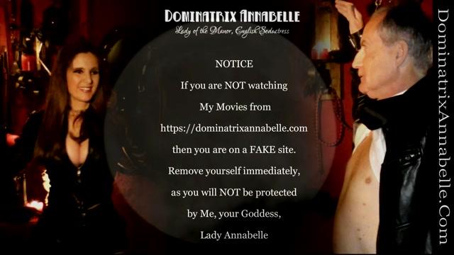 Dominatrix_Annabelle_-_Midnight_Debaucheries_2.mp4.00015.jpg