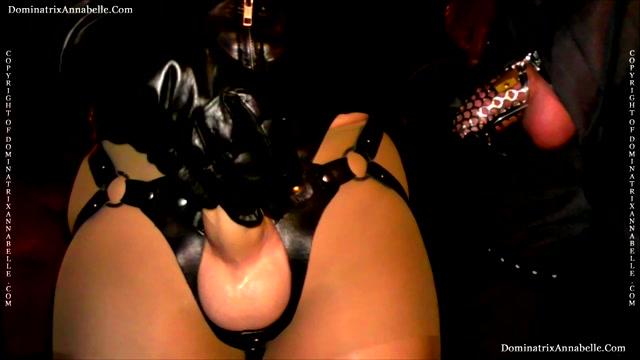 Dominatrix_Annabelle_-_Wheel_of_Fortune__-_Chastity.mp4.00008.jpg