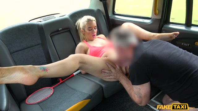 Watch Online Porn – FakeTaxi presents Lana Harding – Cute babe in tight shorts creampied – 17.07.2019 (MP4, FullHD, 1920×1080)