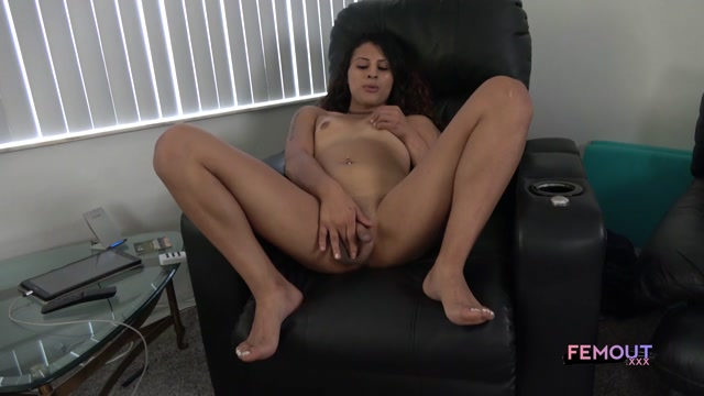 Watch Online Porn – Femout.xxx presents Meet Rosita La Deosa! – 27.07.2019 (MP4, HD, 1280×720)