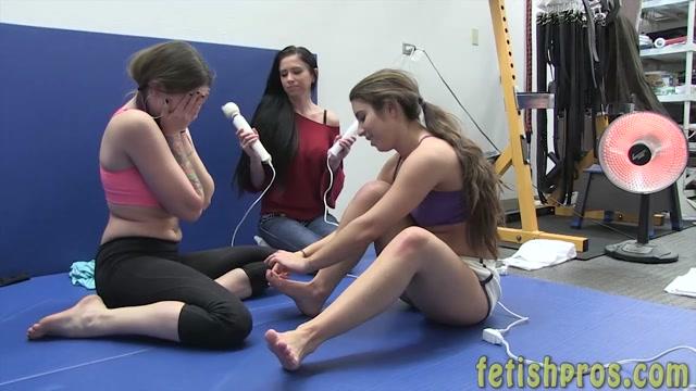 Watch Online Porn – FetishPros presents 107-03 Serena Missy Chloe Hitachi Fairy (MP4, HD, 1280×720)