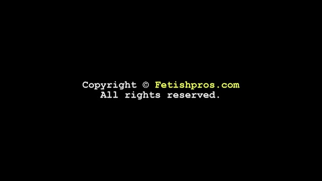 Watch Online Porn – FetishPros presents 112-07 Krysta Kaos-Belt Bondage Escape Challenge (MP4, HD, 1280×720)