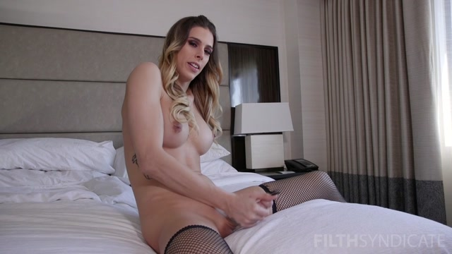 Watch Online Porn – FilthSyndicate presents Casey Kisses Cum Eating Instructions (MP4, HD, 1280×720)