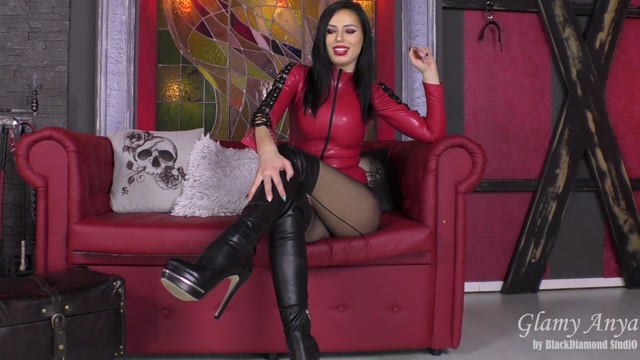 GlamyAnya_-_JOI_FemDom_saved_you.mp4.00003.jpg